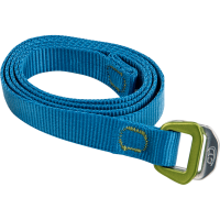CT BELT blue