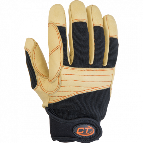 PROGRIP PLUS GLOVES L
