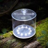 LUCI OUTDOOR
