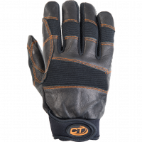 PROGRIP GLOVES M