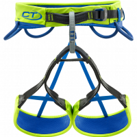 QUARZO Sport Harness M